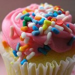 How to – Bright & Vivid Cakes and Cookies